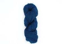 Over The Moon - Baah Yarn La Jolla