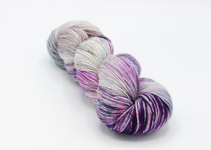 baah yarn la jolla purple haze