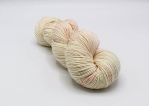 Seashell - Baah Yarn Aspen