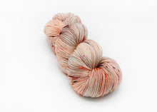 Silver Lady - Baah Yarn New York - Rhythm Series