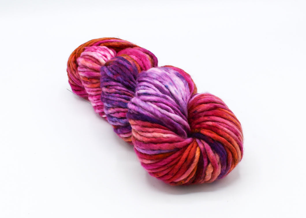 U Had Me @ Jello - Baah Yarn Sequoia