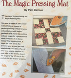 Magic Pressing Mat