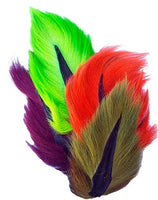 "Nature's Spirit ""Select"" Bucktails - Full Sized"