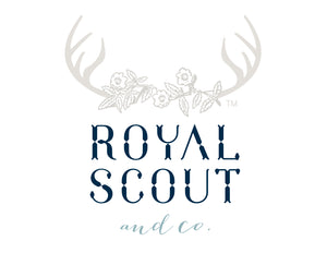 Royal Scout and Co