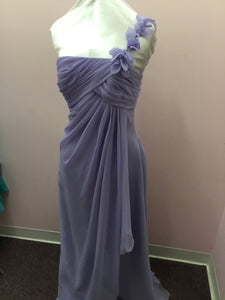 Jasmine Bridesmaid Dress