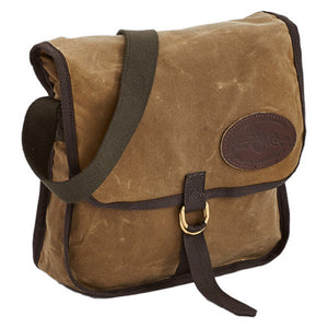 Grand marais mail bag satchel