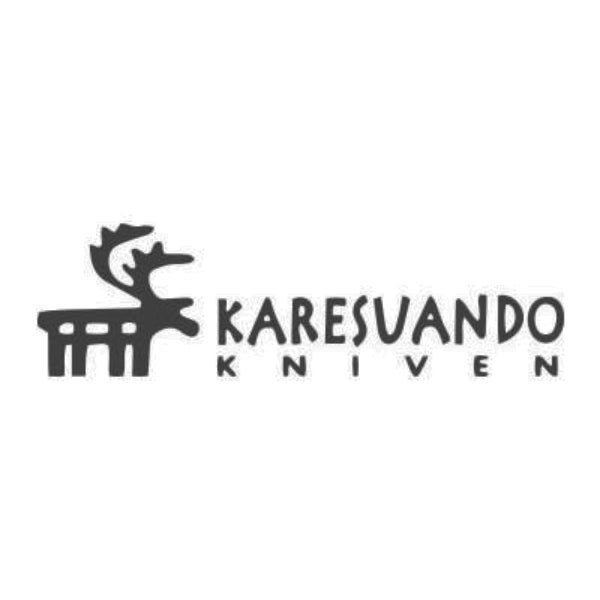 Karesuando knives and axes