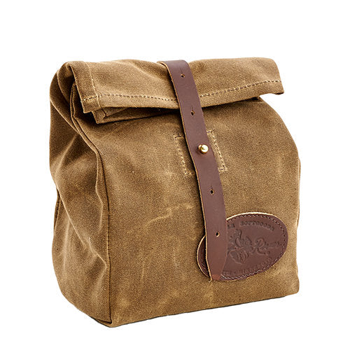 Frost River Lunch Bag