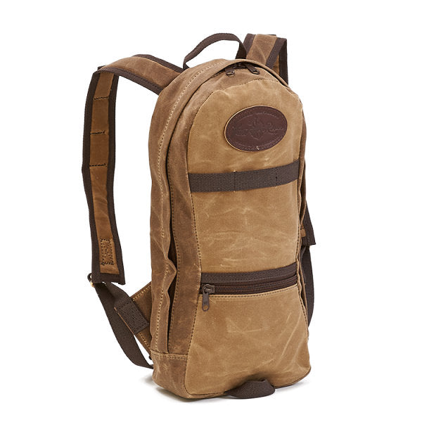 Frost river high falls short day pack