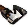Karesuando Small Hatchet or small axe used as a camping hatchet is one of the best axes for sale