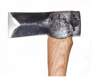 Hultafors Hult Splitting Axe