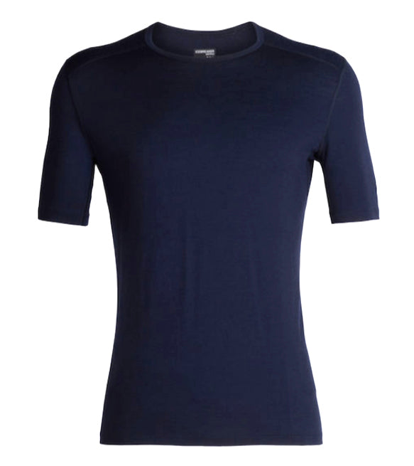 Icebreaker Merino Wool base layer