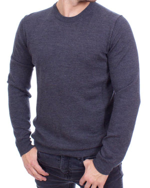 Icebreaker Shearer Crewe Sweater