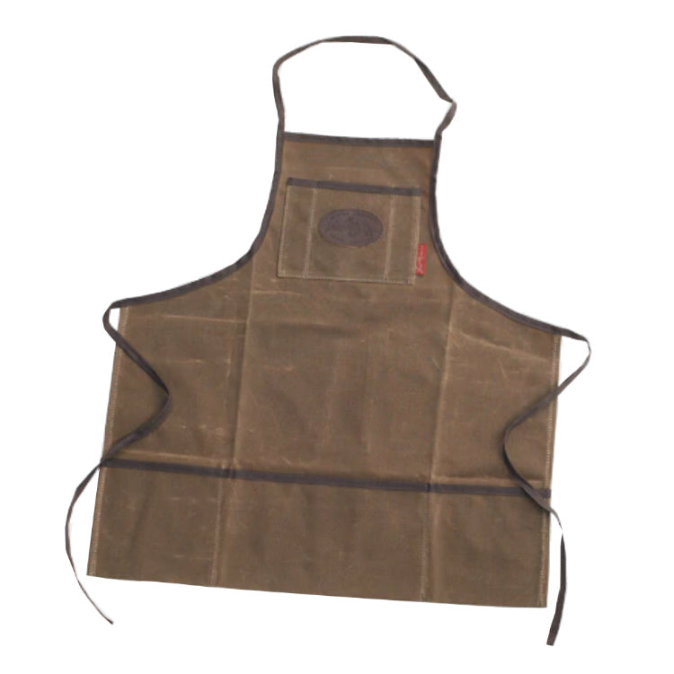 Frost River Shop Apron