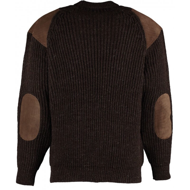 Chatsworth Classic Outdoor Sweater
