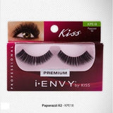 Kiss i-Envy Paparazzi Lashes
