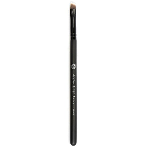 ABSOLUTE NEW YORK: Angled Liner Brush #AB017