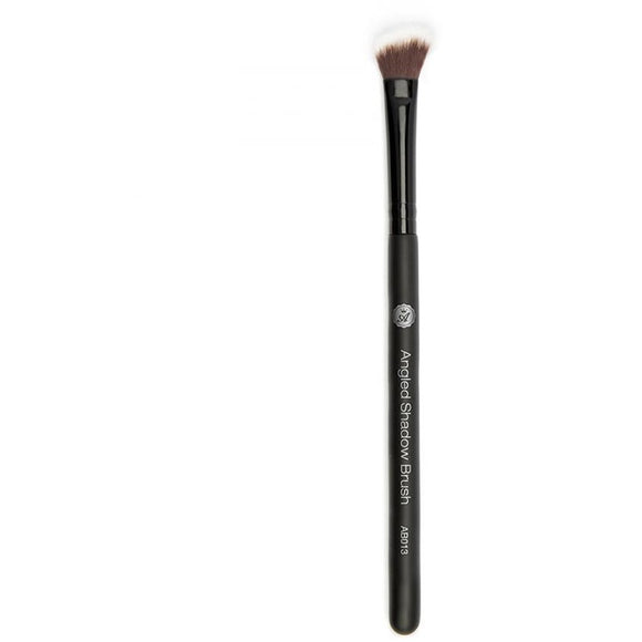 ABSOLUTE NEW YORK: Angled Shadow Brush #AB013