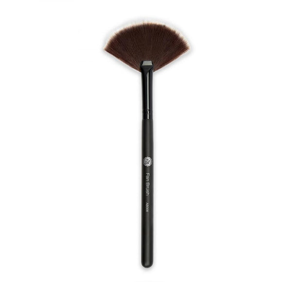 ABSOLUTE NEW YORK: Fan Brush #AB008