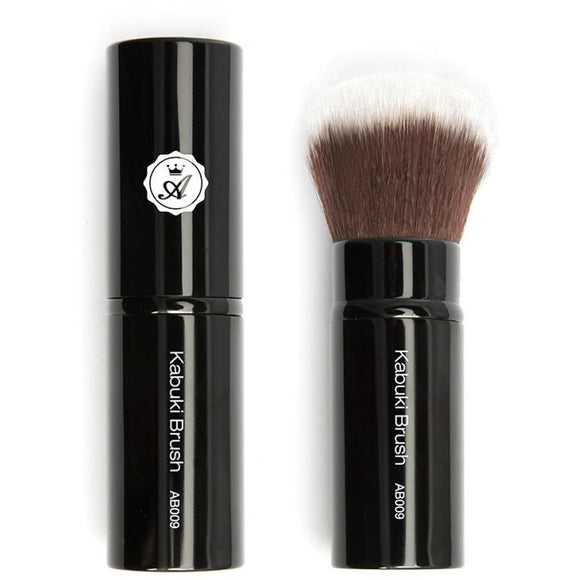 ABSOLUTE NEW YORK: Kabuki Brush #AB009