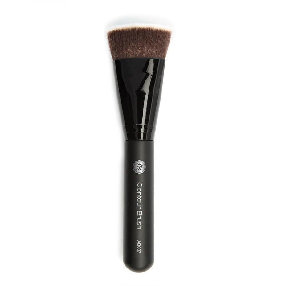 ABSOLUTE NEW YORK: Contour Brush #AB007