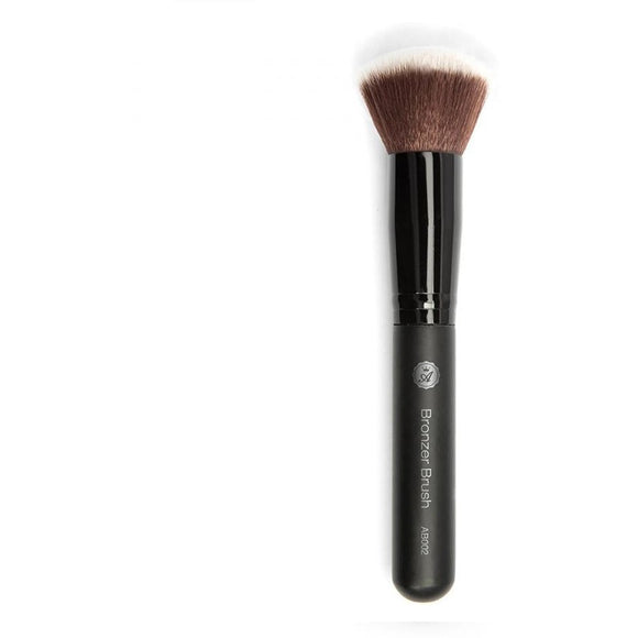 ABSOLUTE NEW YORK: Bronzer Brush #AB002