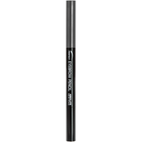 Absolute New York Perfect Eyebrow Pencil