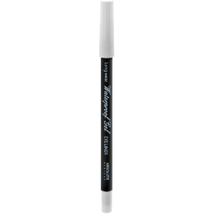 Absolute New York Waterproof Gel Eye Liners