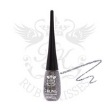 Ruby Kisses i-Bling Liquid Liner