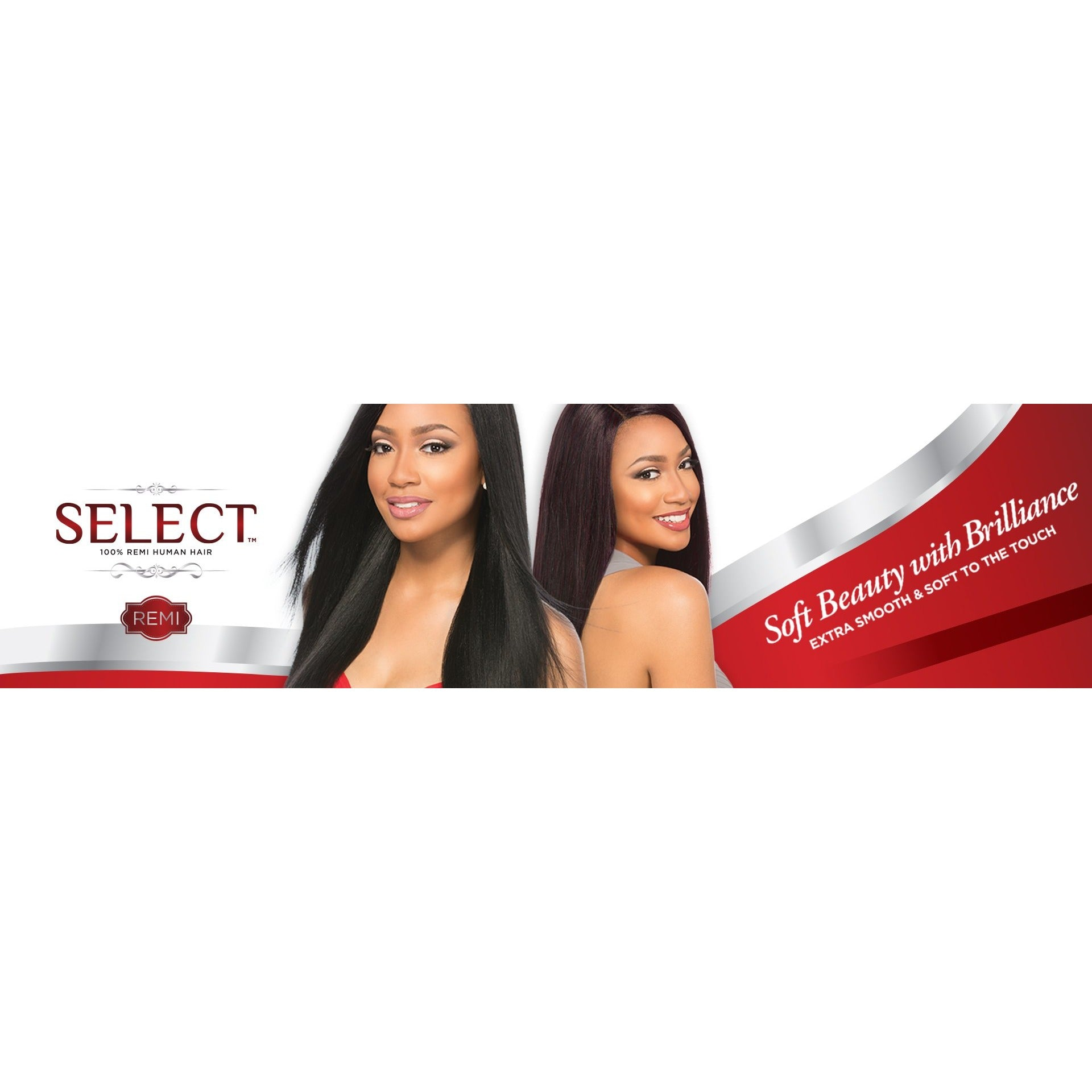 Goddess Select 100 Remi Human Hair Weave Beauty Supply Usa