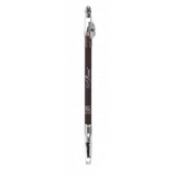Ruby Kisses Go Brow Eyebrow Pencil