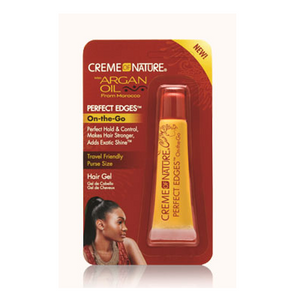 Creme of Nature Perfect Edges On-the-Go 0.5 oz