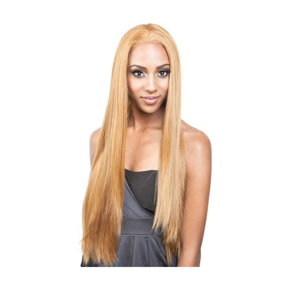 RED CARPET LACE FRONT WIG - RCP228
