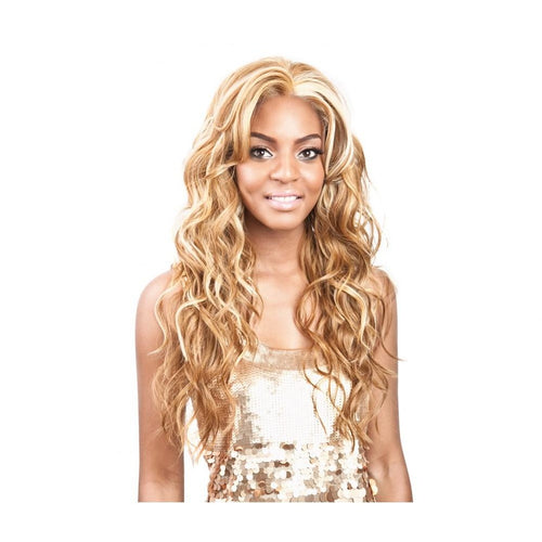 RED CARPET LACE FRONT WIG - RCP248