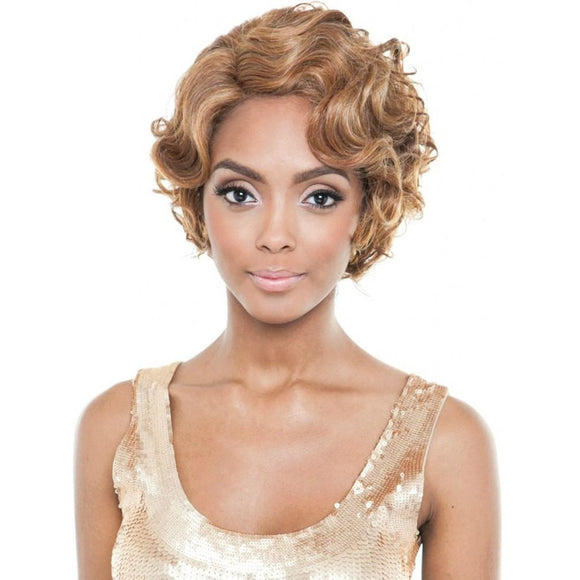 RED CARPET LACE FRONT WIG - RCP746