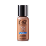 Ruby Kisses No More Blemish Liquid Foundation