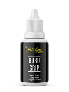 Lace Glue- THGC GURU GRIP LACE ADHESIVE