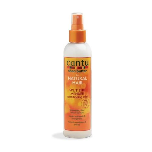 Cantu Shea Butter Split End Mender Conditioning Mist