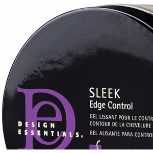 Design Essentials® Sleek Edge Control 2.3oz