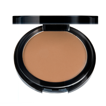 Absolute New York HD Flawless Powder Foundation