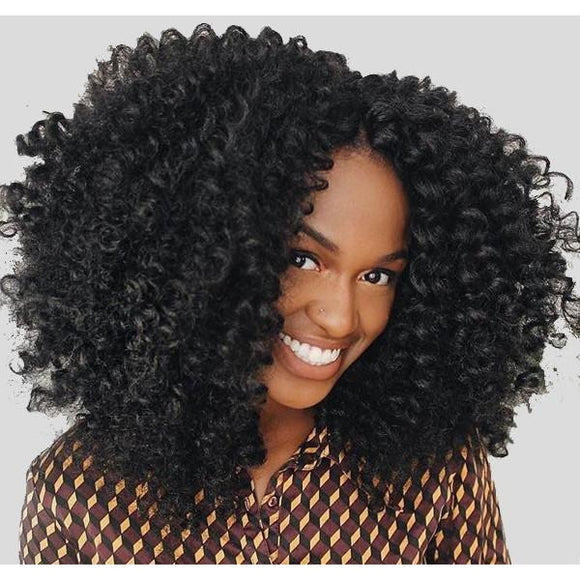 Urban Beauty Natural Crochet Loop Jamaican Bounce Beauty Supply Usa