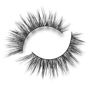 LUXE - 3D Mink Eyelashes