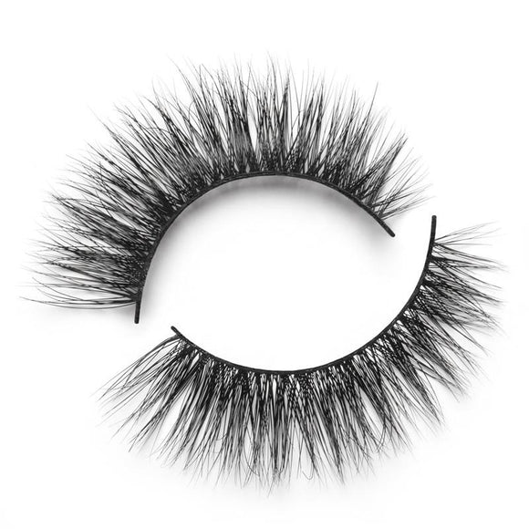 NYC - 3D Mink Eyelashes