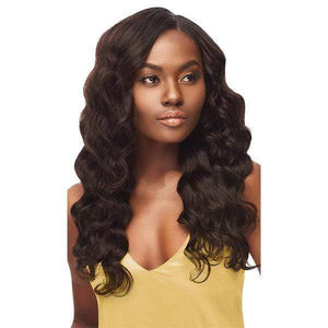 Outre Mytresses Gold Label Ocean Body  ( 3 bundles deal )