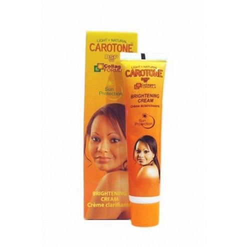 Carotone Brightening Cream 30ml / 1 oz