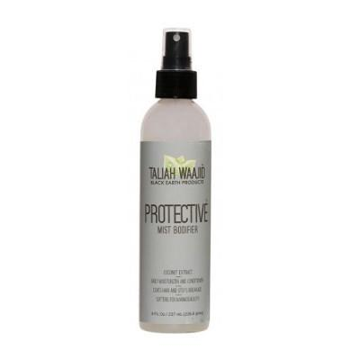 Taliah Waajid Black Earth Product Protective Mist Bodifiers