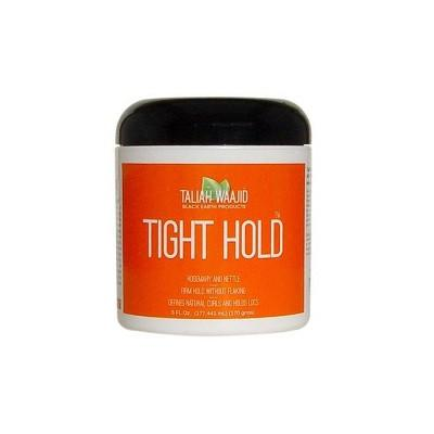 Taliah Waajid Black Earth Products Tight Hold