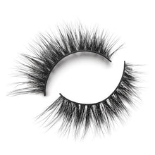 THE TWIN LASH - 3D Mink Eyelashes