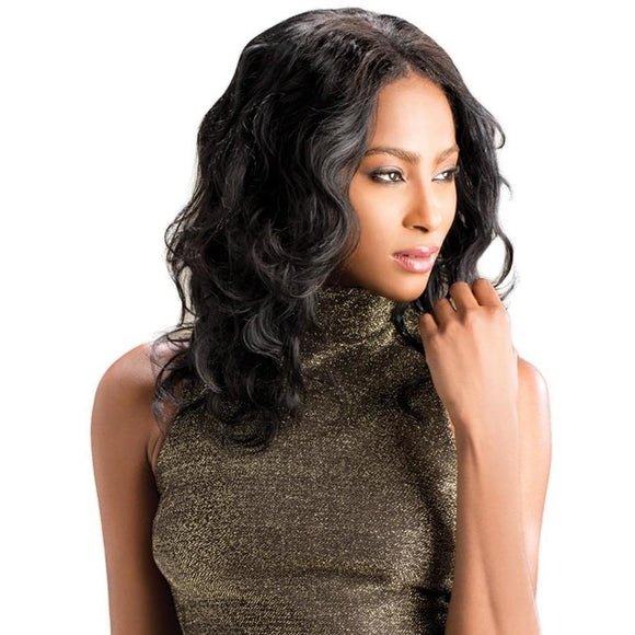 Sensual i-Remi 100% Human Hair - Body Wave
