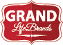 Grand Life Brands Coupons